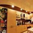 Кухня 12 м2